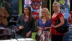 The Big Bang Theory: 6×13