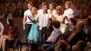Episodio TV Online Glee HD Temporada 3 E5 La primera vez