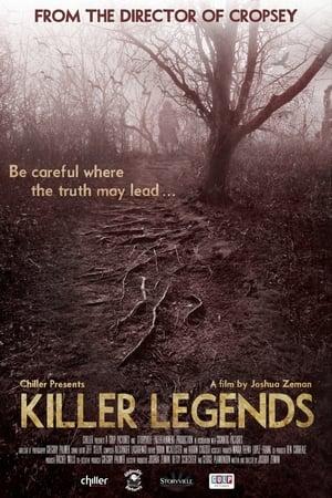 Image Killer Legends