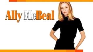 Ally McBeal-Azwaad Movie Database