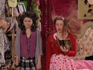 Wizards of Waverly Place: s2e20