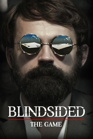 Blindsided: The Game