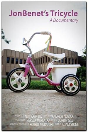 JonBenet's Tricycle