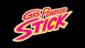 Bravest Warriors: T1E7 – Gas Powered Stick [Sub. Español]
