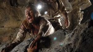 A barlang 2.