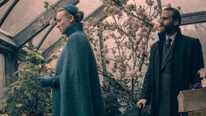 The Handmaid's Tale : la servante écarlate Saison 2 Episode 9 en streaming