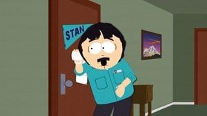 South Park: S16E10