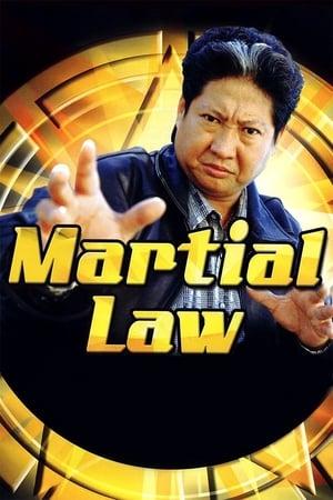Image Martial Law