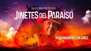 Horsemen of Paradise