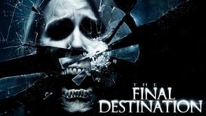 poster The Final Destination
