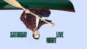 Saturday Night Live: 43×18
