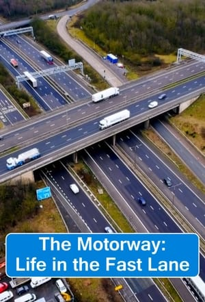 The Motorway: Life in the Fast Lane