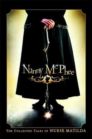 Assistir Nanny McPhee Collection Coleção Online Grátis HD Legendado e Dublado