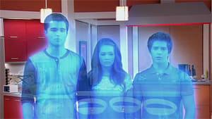 Lab Rats: sezon 2 odcinek 26
