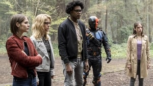 Arrow: 5 Staffel 23 Folge