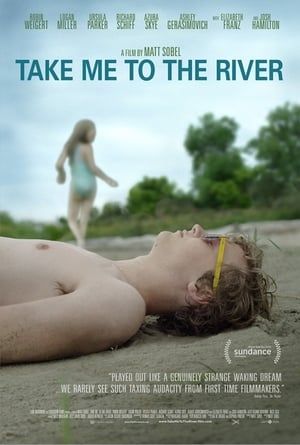 Take Me to the River-Azwaad Movie Database