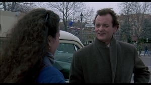 Groundhog Day (1993) Watch Online in HD