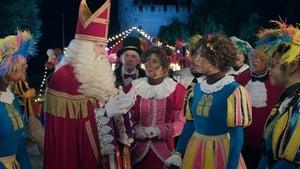 De Club van Sinterklaas en het grote pietenfeest (2020)
