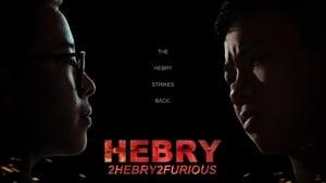 HEBRY: 2HEBRY2FURIOUS (2019)
