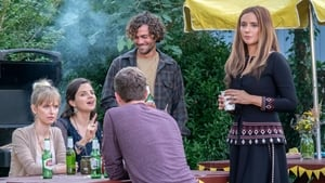 The Affair Season 3 Episode 4 Watch Online Free