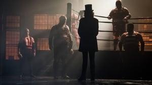 Gotham: 3 Staffel 4 Folge