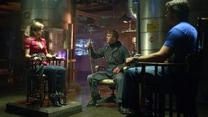 Smallville: S08E05