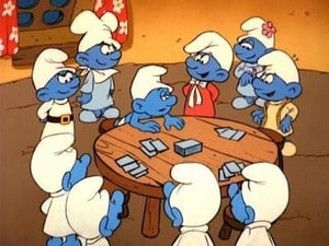 The Smurfs season 4 Episode 24