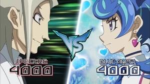 Yu-Gi-Oh! VRAINS 32