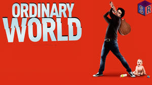 Ordinary World Ver pelis