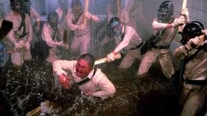 Watch Men Behind the Sun (1988)