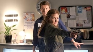 Episodio HD Online Castle Temporada 6 E4 La fan número uno
