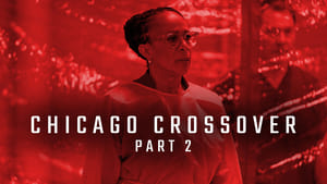 Chicago Med Season 5 Episode 4
