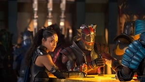 Thor Ragnarok Full Movie