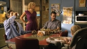 Raising Hope Season 2 Episode 1