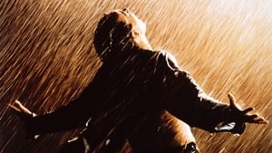 فيلم The Shawshank Redemption 1994
