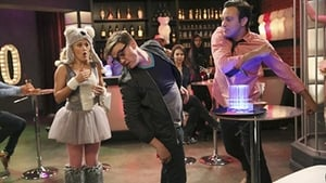 Young & Hungry: 1×6