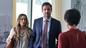 Mistresses Season 4 Episode 7