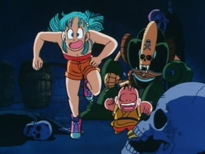 Dragon Ball: 2×23