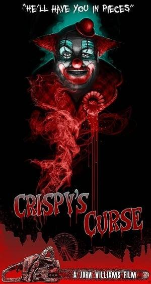 Crispy's Curse (2017)
