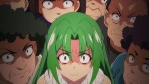 Higurashi no Naku Koro ni Gou 2020 1. Sezon 6. Bölüm (Anime) izle
