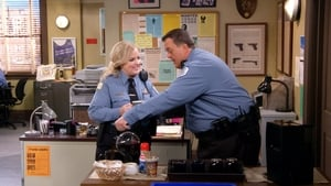 Mike & Molly: 5×6
