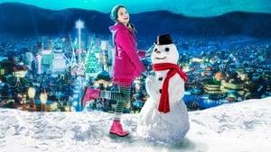 Северен полюс 2: Отворен за Коледа (2015)