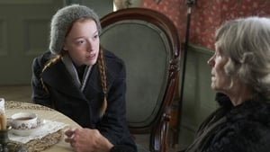 Anne with an E Season 1 Episode 6