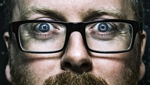 Frankie Boyle's New World Order: 4×1