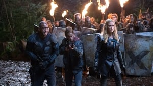 The 100: S02E15 1080p Dublado e Legendado
