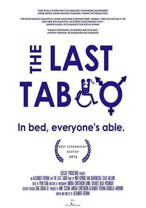 The Last Taboo (1970)