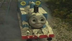 Thomas & Friends Season 11 :Episode 3  Dream On