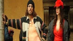 Il ritorno del Monnezza (2005)