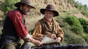 The Sisters Brothers 2018 Movie Free Download HD 720P