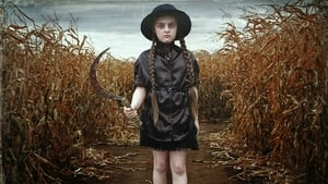 Children of the Corn: Runaway (2018), film online subtitrat în Română